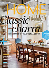 Atlanta-Magazine's-Home