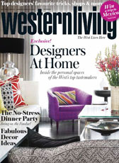 press_westernliving_cover