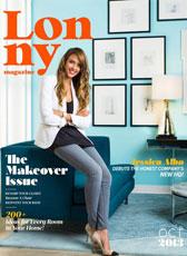 press_Lonny Magazine_June 2013