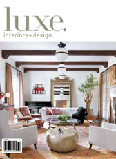 Luxe_Spring 2013